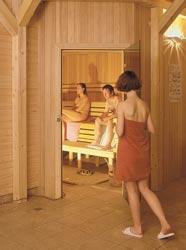 dagobert sauna ludwigshafen swinger am strand